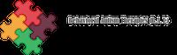 Behavioral Autism Therapies Logo